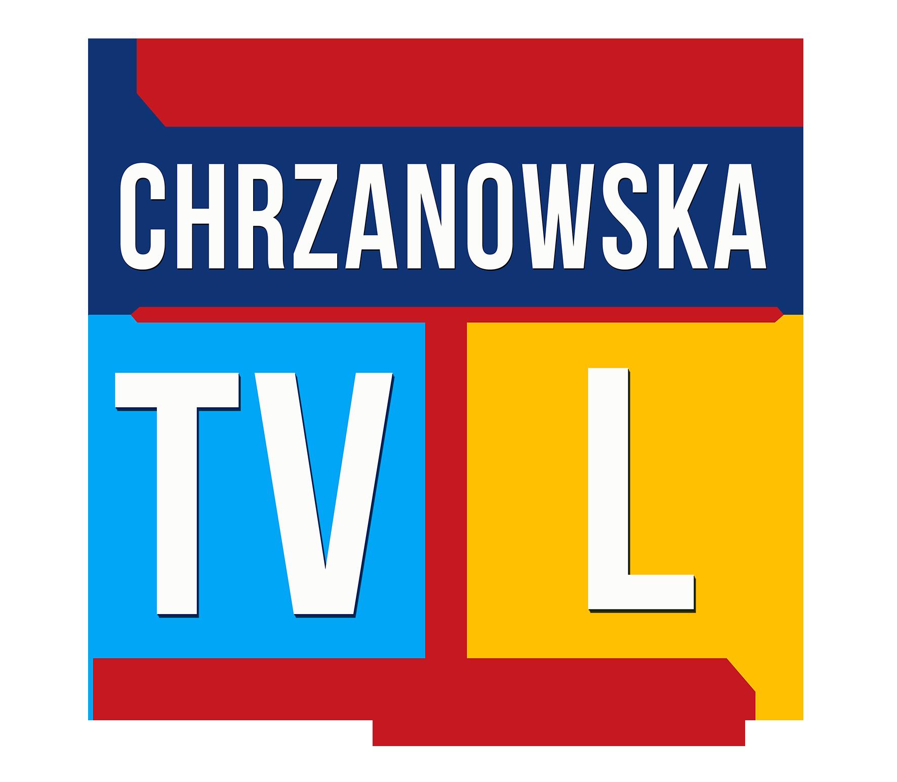 Chrzanowska Telewizja Lokalna