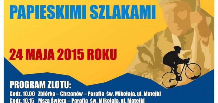 Plakat-ZLOT_ROWEROWY_MIEJSCA_PAPIESKIE (1)